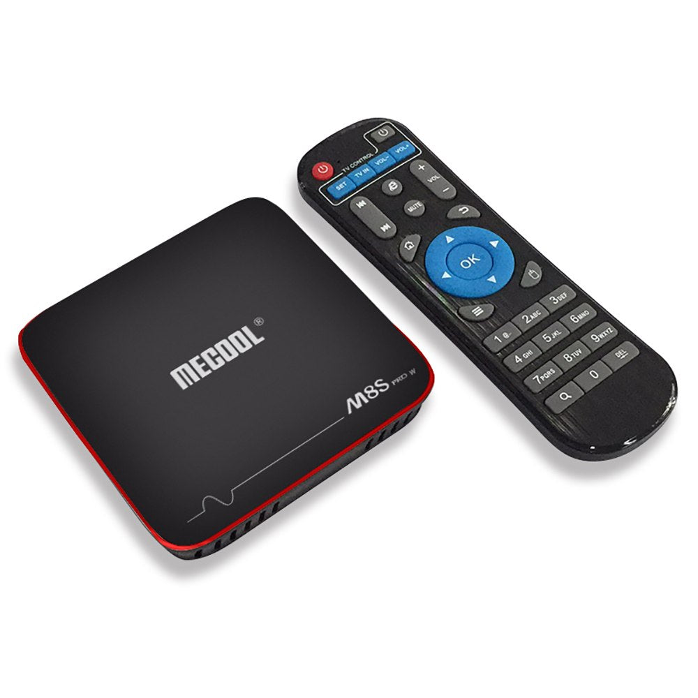Special Mecool Android Box Sale Price — ZwiftItaly