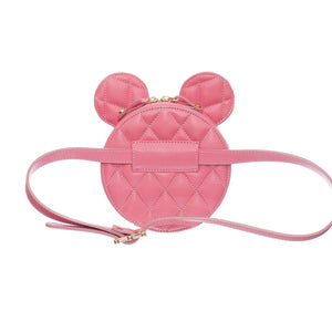 AIME PINK Belt Bag-Belt Bag-Margée