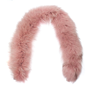 FUR HANDLE-Accessory-Margée