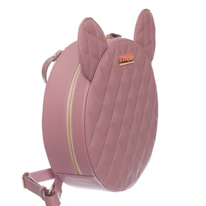 AIME GRAPE-Backpack-Margée