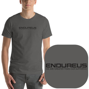 Endureus Greater Shirt