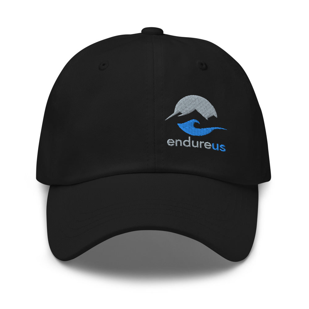 Endureus Dad Hat