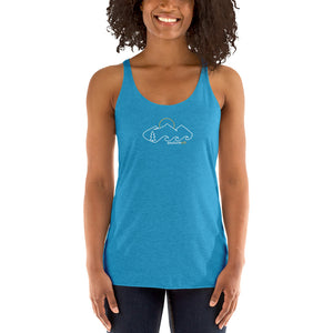 Women's Endureus Tank