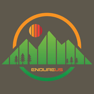 Endureus Shirt