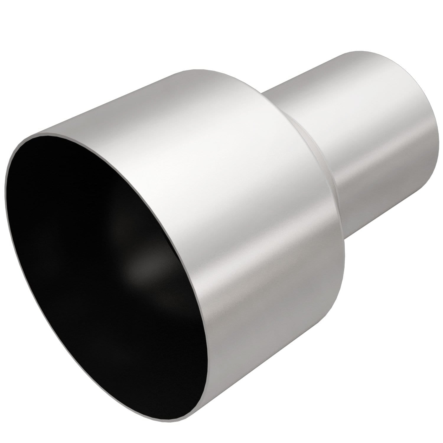 Exhaust Pipe Adapter