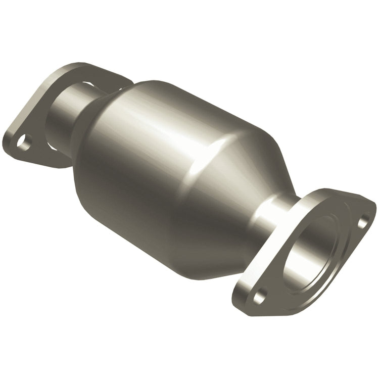 MagnaFlow Standard Grade Federal / EPA Compliant Direct-Fit Catalytic Converter