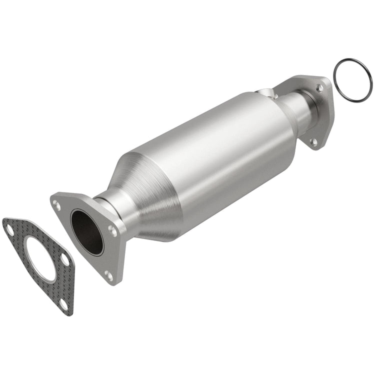 MagnaFlow Honda Prelude California Grade CARB Compliant Direct-Fit Catalytic Converter