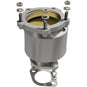 MagnaFlow HM Grade Federal / EPA Compliant Direct-Fit Catalytic Converter