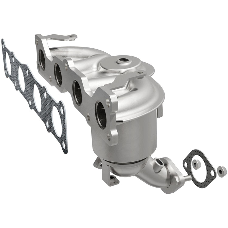 MagnaFlow OEM Grade Federal / EPA Compliant Manifold Catalytic Converter
