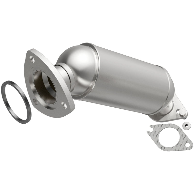 MagnaFlow California Grade CARB Compliant Direct-Fit Catalytic Converter