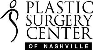 Plastic Surgery Center of Nashville - Online Store