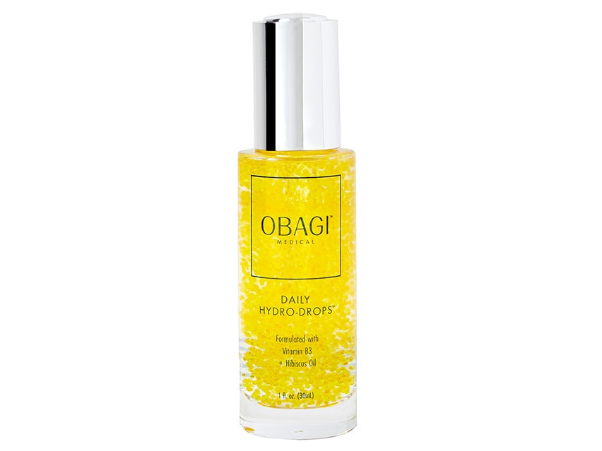Obagi Daily Hydro-Drops Facial Serum