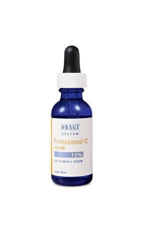 Professional C Serum 15%