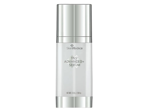 SkinMedica TNS® Advanced+Serum