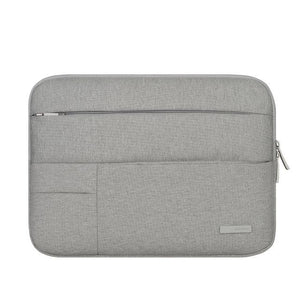 New Laptop Bag for macbook pro air 13 case 11 12 13 15 15.6 Laptop Shoulder Bag for Asus Acer Dell HP 14 inch laptop sleeve