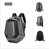 Drones Bag For Dji Spark Backpack Shoulder Bag Travel Carrying Case For DJI Phantom 3A/3P Quadcopter