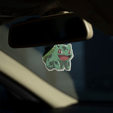 Load image into Gallery viewer, Cartoon B-P Air Freshener