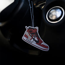 Load image into Gallery viewer, Sneaker OW Air Freshener