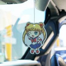 Load image into Gallery viewer, Anime SM-SM Air Freshener