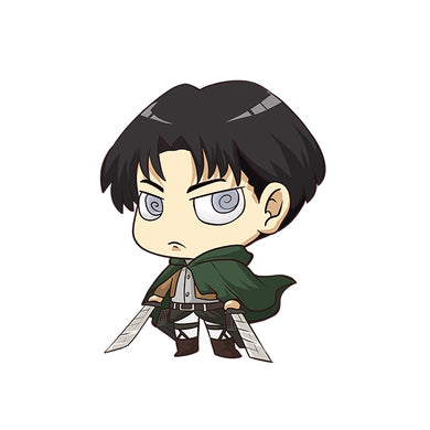 Anime AOT-L Air Freshener