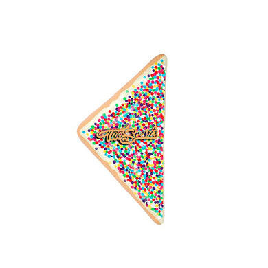 Fairy Bread Air Freshener