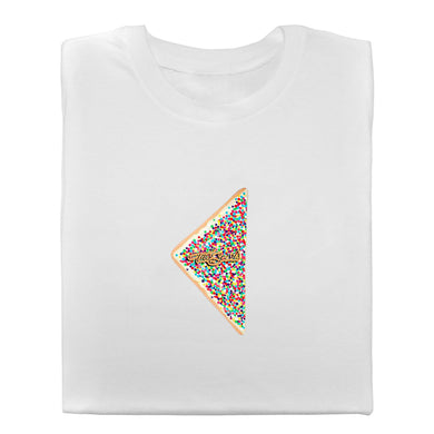 Fairy Bread T Shirt