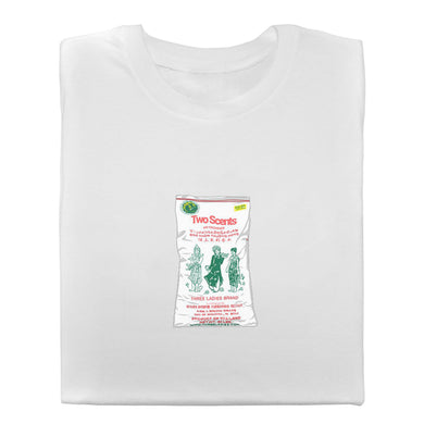 Rice Bag T Shirt