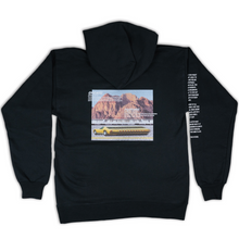 Load image into Gallery viewer, RACE TO CREATE THE FUTURE SWEATSHIRT