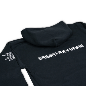 DIRECT THE FUTURE SWEATSHIRT