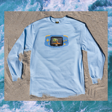 Load image into Gallery viewer, TST GBoy LongSleeve