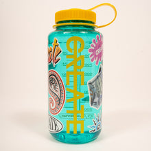 Load image into Gallery viewer, CREATE NALGENE BOTTLE