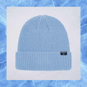 TST ICICLE BEANIE