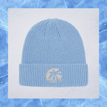 Load image into Gallery viewer, TST ICICLE BEANIE