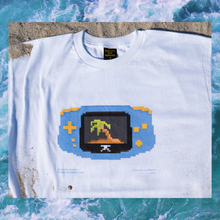 Load image into Gallery viewer, TST GBOY Tee