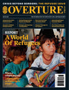 Overture Global - Issue 3