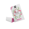 Well-being Tea: Limited edition voor Pink Ribbon