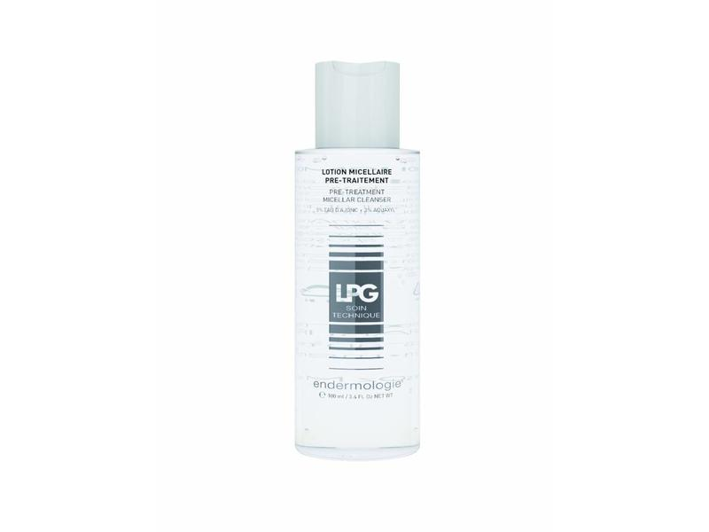 Pre-care Micellar Lotion 100ml