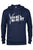 Delta Terry Sweatshirt
