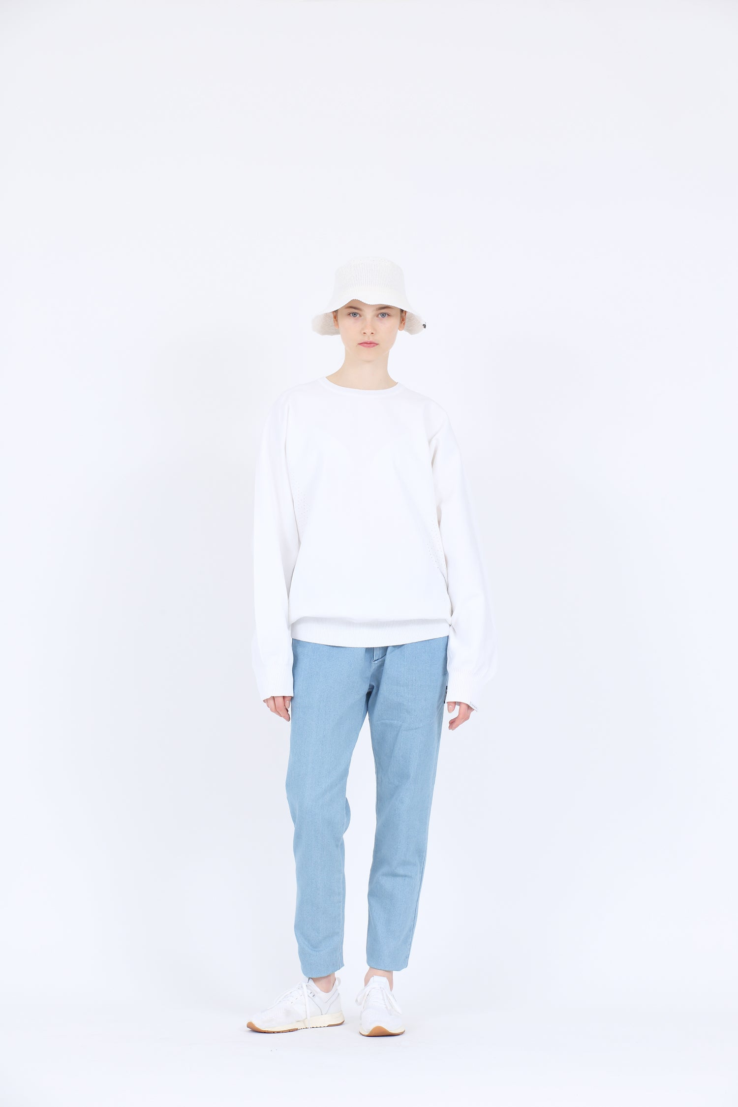 RS DENIM PANTS