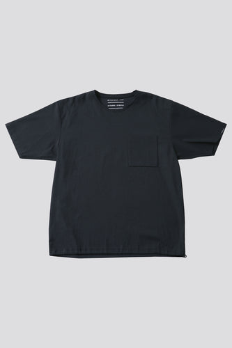 DC OX T-SHIRTS