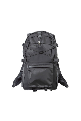 PORTER x MINOTAUR INST. GYM DAY PACK