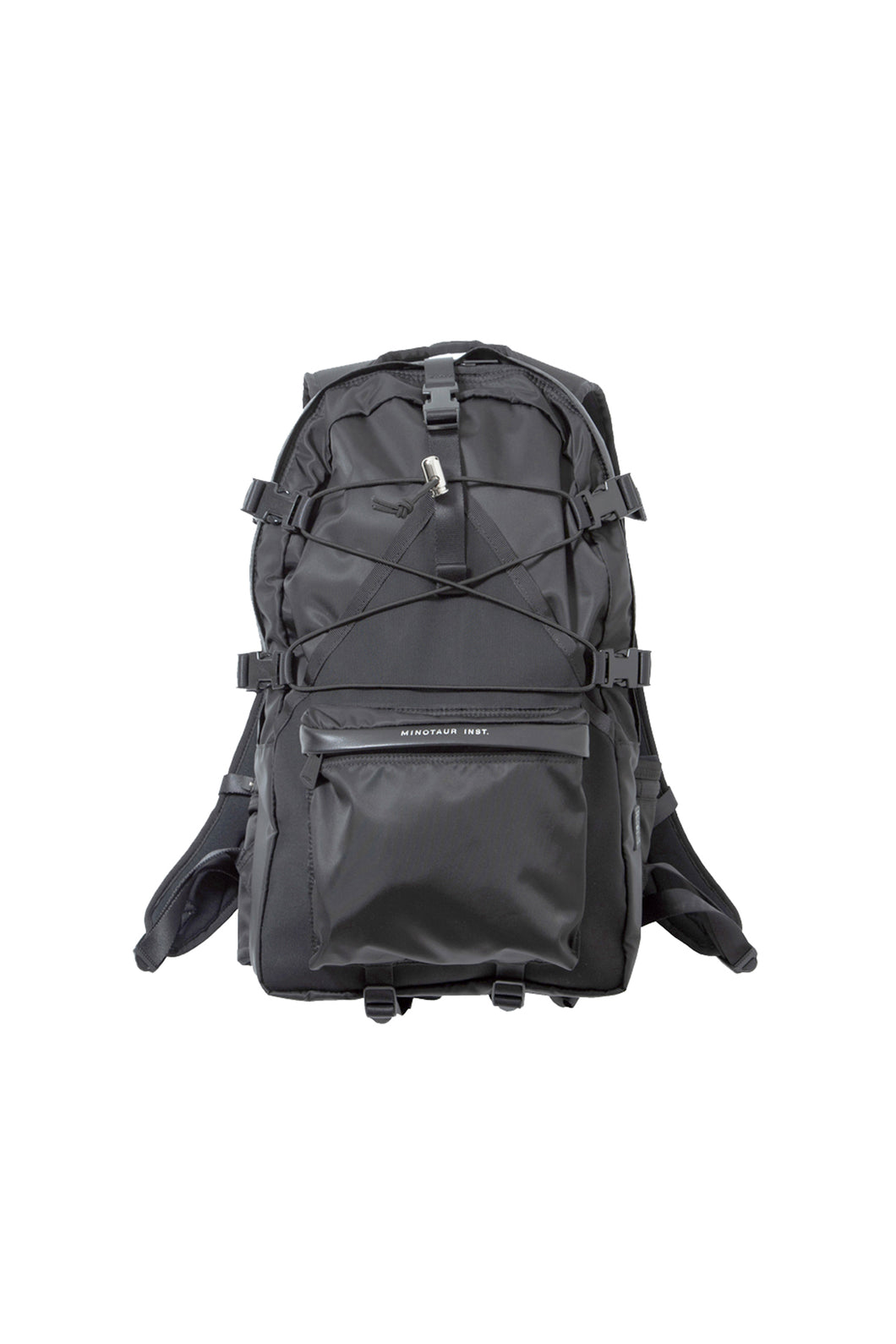 PORTER GYM BACK PACK