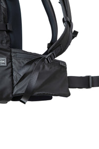 PORTER GYM BACKPACK