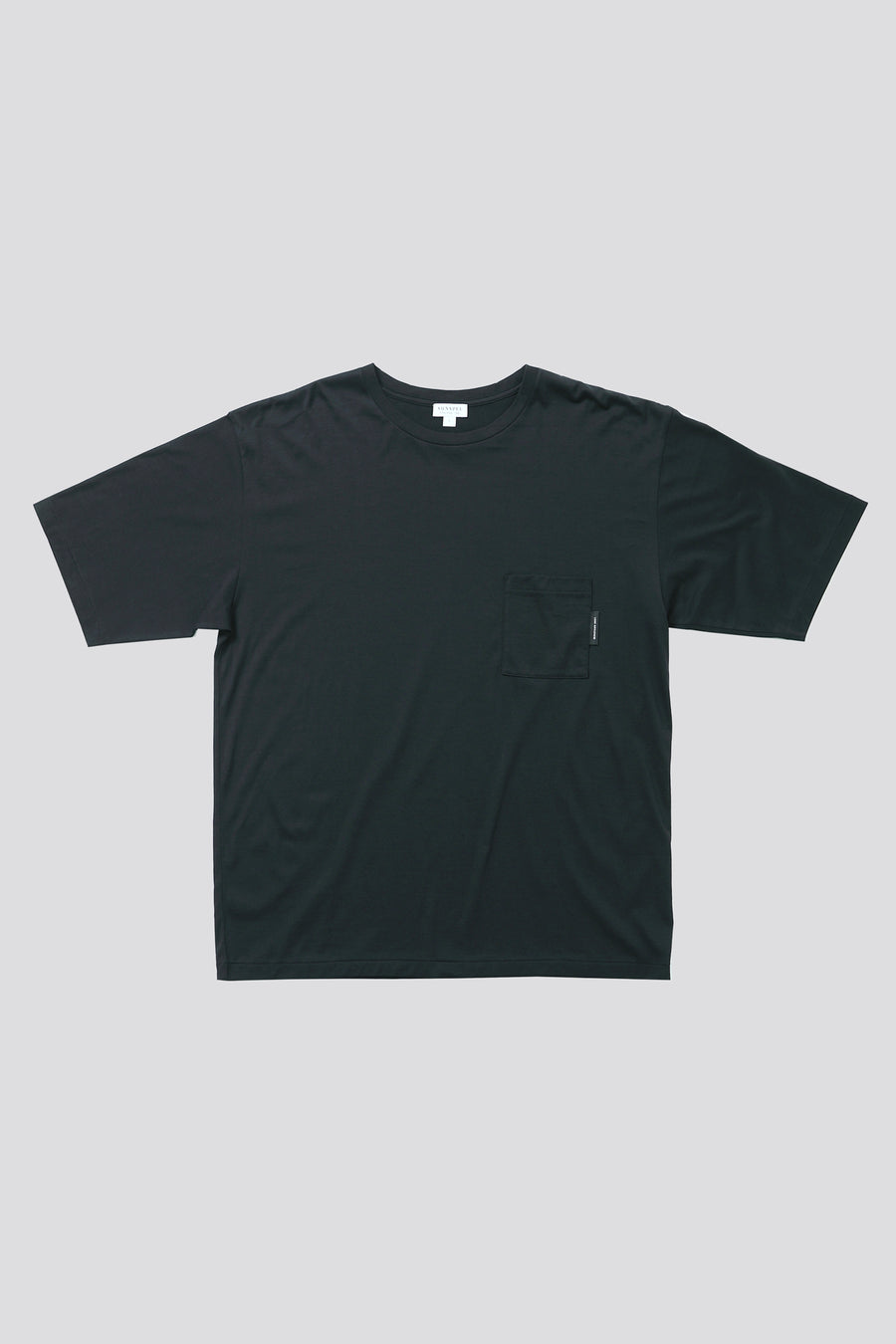 Q82 MTR WIDE POCKET - T【SUNSPEL × MINOTAUR INST.】