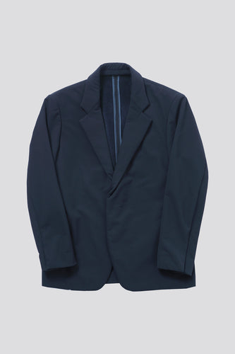2S HEAT TAILORED JACKET