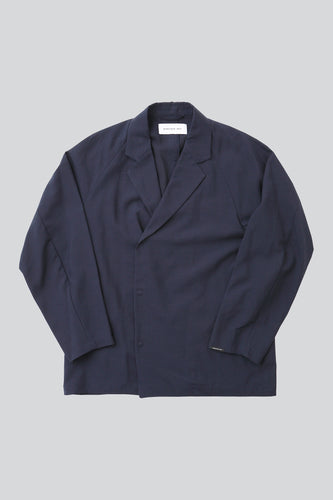VENTILATION EASY JACKET