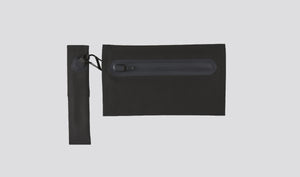 Ploom TECH POUCH by MINOTAUR