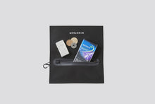 Load image into Gallery viewer, Ploom TECH POUCH by MINOTAUR