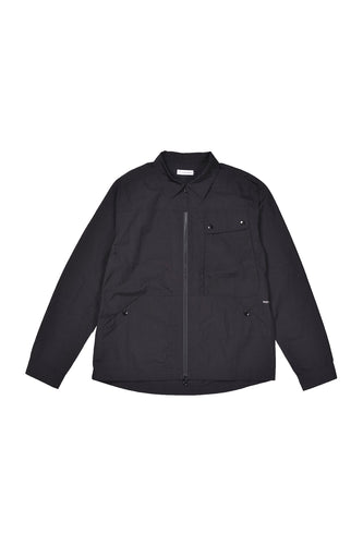 BIG POCKET SHIRT【POP TRADING COMPANY】