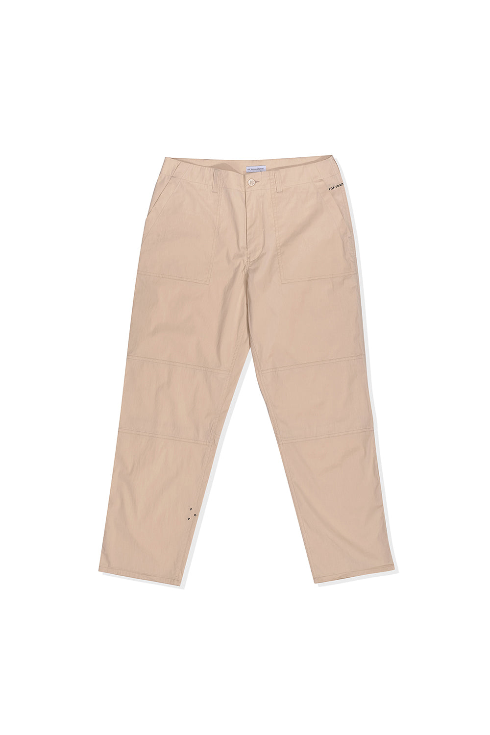 PHATIGUE FARM KNEE PANTS【POP TRADING COMPANY】
